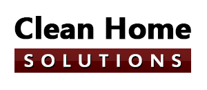 Clean Home Solutions - Central Vacuum Experts ready to help you anytime!